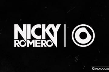 Nicky Romero and Protcol Recordings Miami Reboot 2