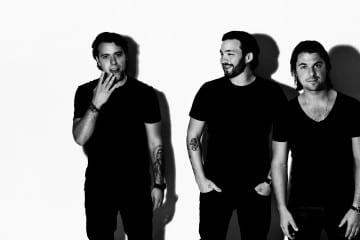 Swedish-House-Mafia-hd-wallpaper-studio-shot-portrait1
