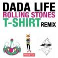 T Shirt Remix