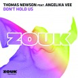 Thomas Newson - Don't Hold Us