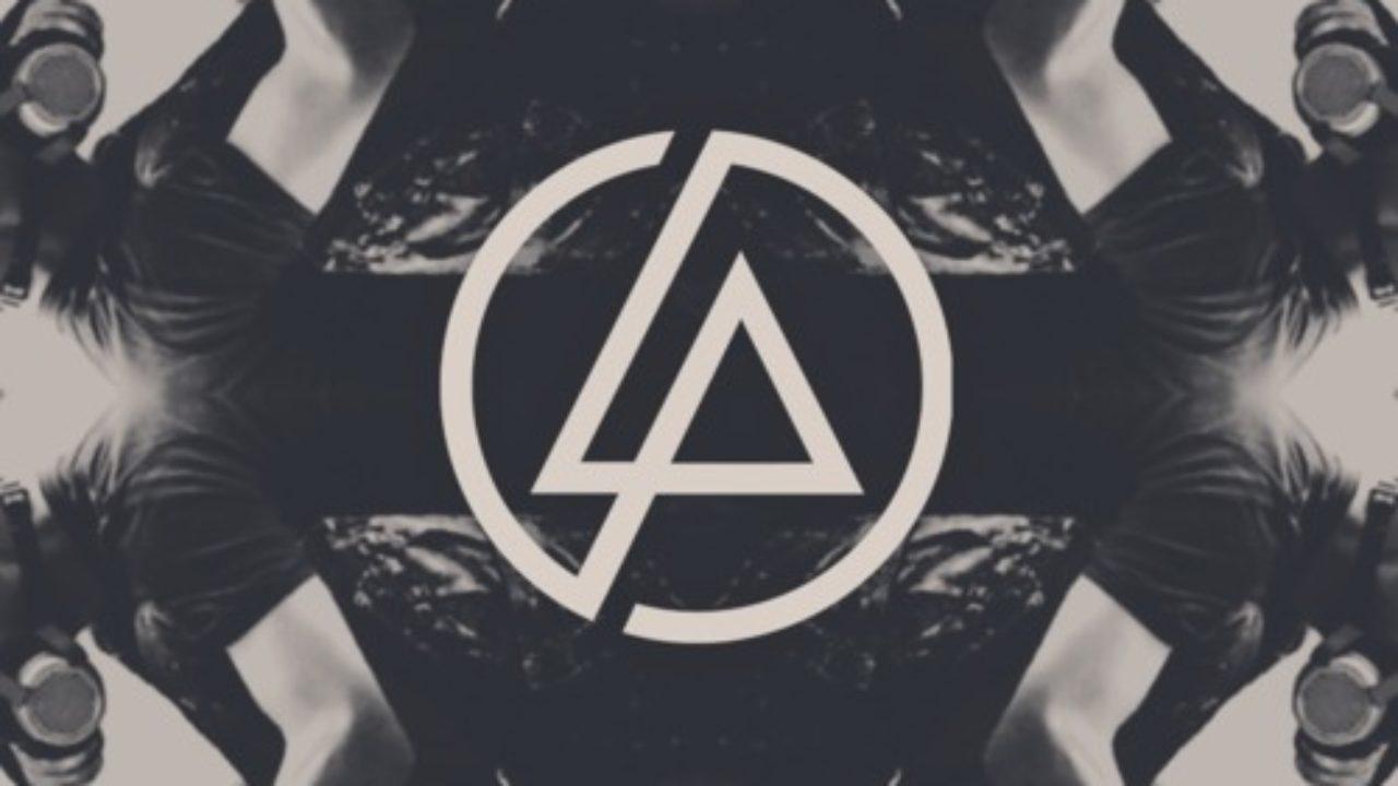 Linkin Park - Faint (OVERWERK Remix) [Free Download]   Your EDM