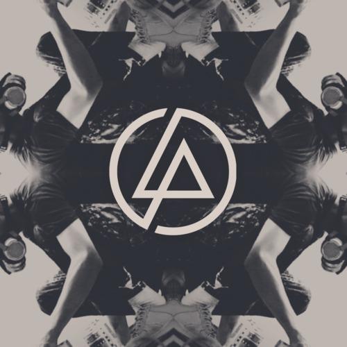 Linkin Park - Faint (OVERWERK Remix) [Free Download] | Your EDM