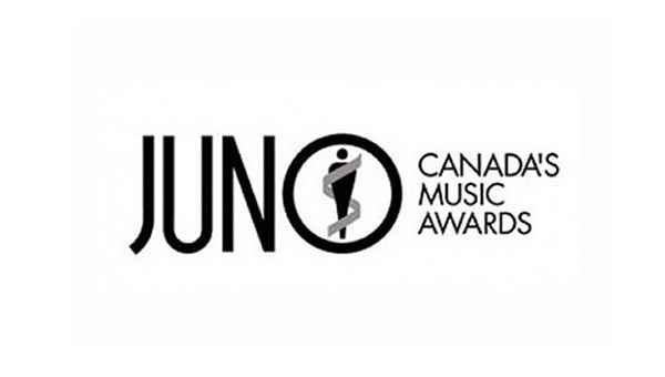 juno awards announces 2018 nominations with rezz dvbbs more