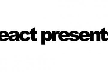 react-logo_website_600