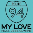 route-94-my-love-henry-krinkle-youredm