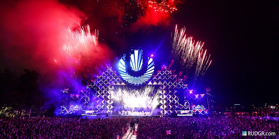 Ultra music festival finalizes 2014 lineup with phase 3 for Define house music