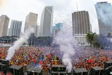 ultra-music-festival-trample-stampede-security-guard