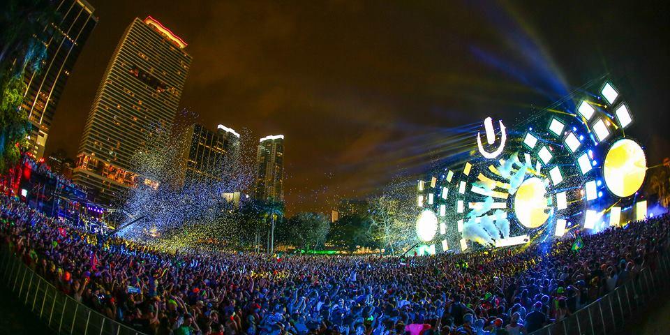 ultra-music-festival-live-stream-day-3-skrillex-hardwell