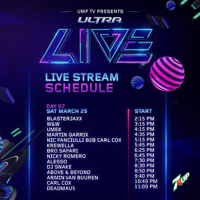 ultra-music-festival-line-up-day-2-live-stream-2014