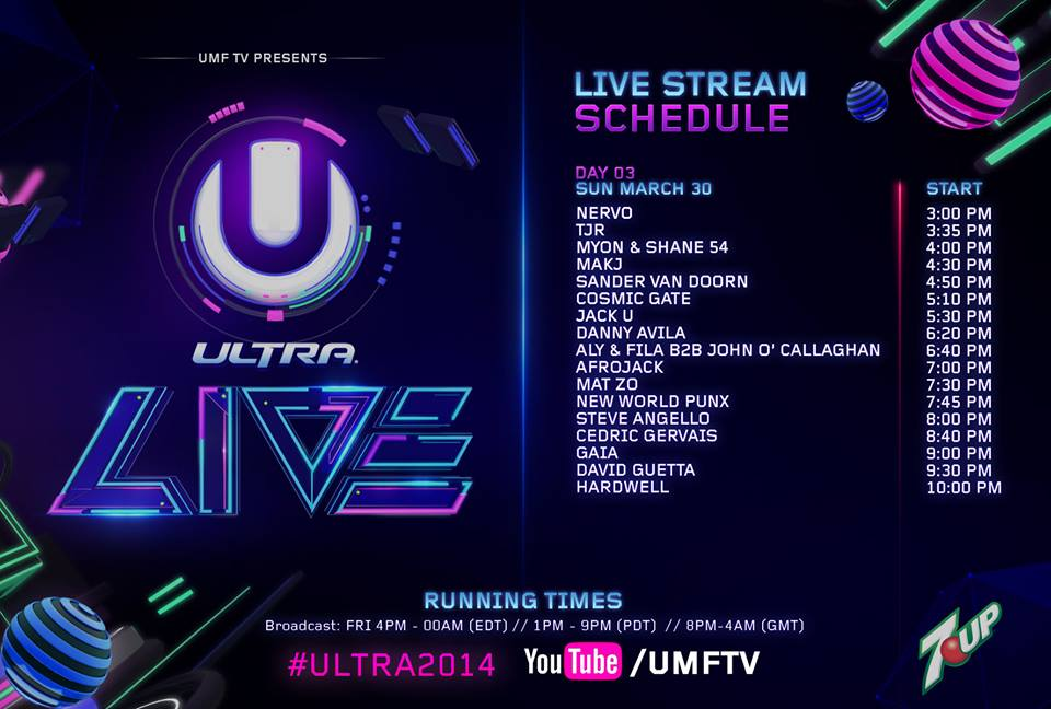ultra-music-festival-day-3-live-stream-schedule