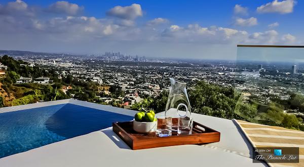 5-1474-Blue-Jay-Way-Los-Angeles-CA_zpsb36c2342.