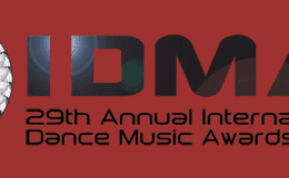 29th annual international dance music awards