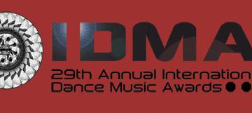 29th annual international dance music awards
