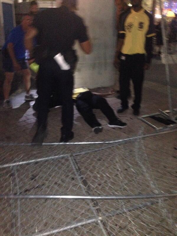 ultra-music-festival-stampede-security-guard-edm