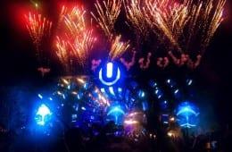 ultra-music-festival-2015-dates