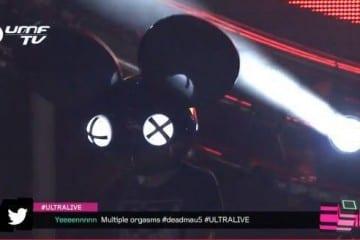 deadmau5-ultra-music-festival-troll-avicii-levels-animals-martin-garrix