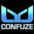 Confuze Studio