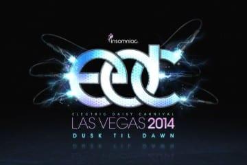 EDC 2014