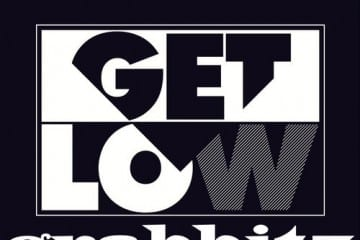 Get Low Grabbitz