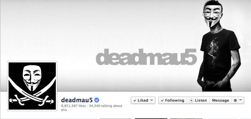 deadmau5-hacked-facebook