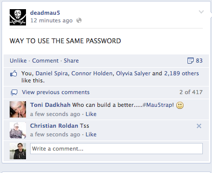 deadmau5-hacked-anonymous-facebook