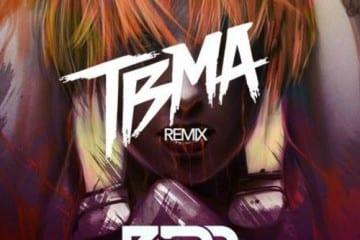 Stay The Night TBMA
