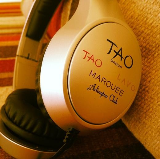 TG Headphones[1]