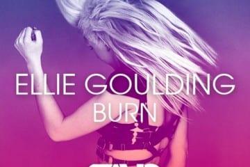 burn dnb