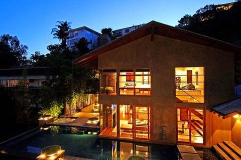 calivn-harris-house-0001-layer-23-480w