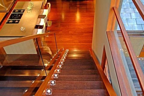 calivn-harris-house-0002-layer-22-480w