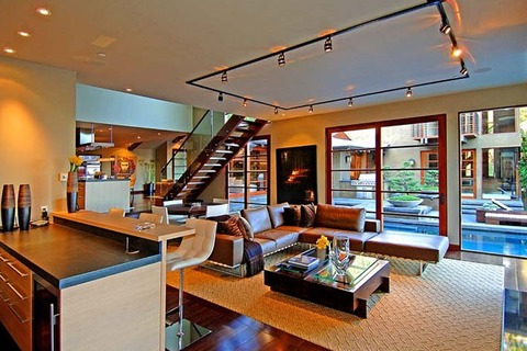 calivn-harris-house-0004-layer-20-480w
