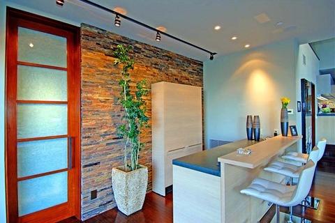 calivn-harris-house-0005-layer-19-480w