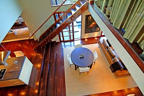 calivn-harris-house-0006-layer-18-480w