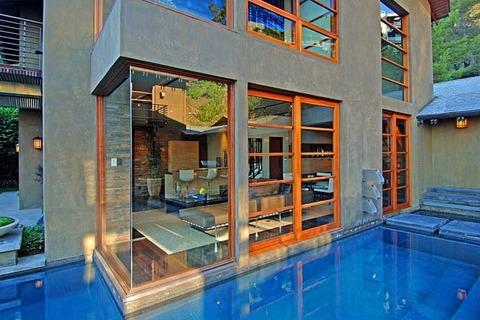 calivn-harris-house-0010-layer-14-480w