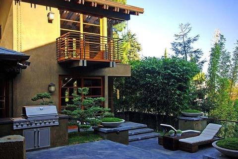 calivn-harris-house-0011-layer-13-480w