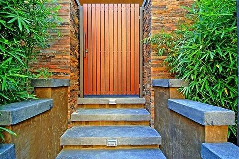 calivn-harris-house-0012-layer-12-480w