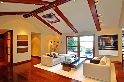 calivn-harris-house-0014-layer-10-480w