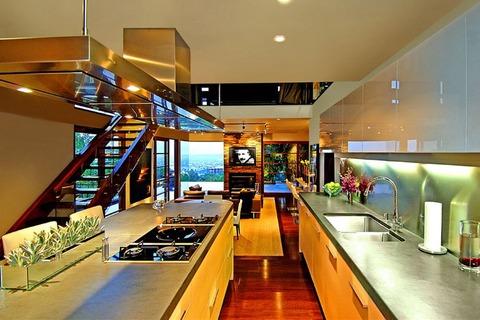 calivn-harris-house-0016-layer-8-480w
