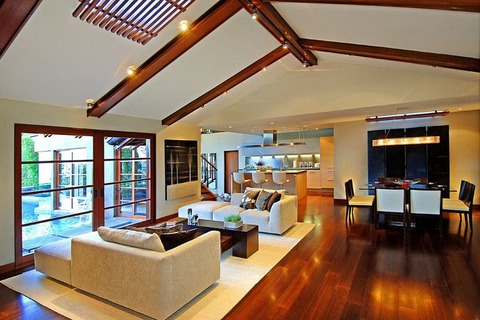 calivn-harris-house-0017-layer-7-480w-1