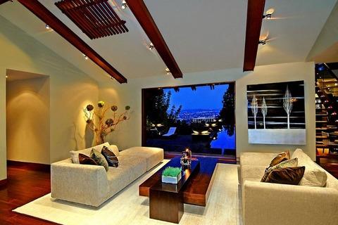 calivn-harris-house-0018-layer-6-480w