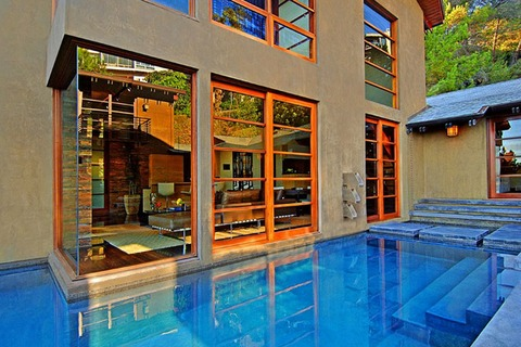 calivn-harris-house-0021-layer-3-480w
