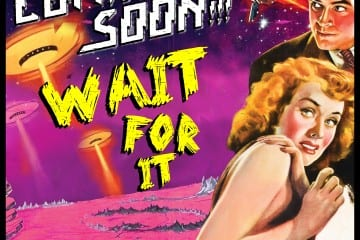 coming-soon-wait-for-it-ep-spin-twist-records-youredm