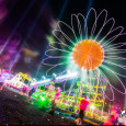 edc-chicago-youredm