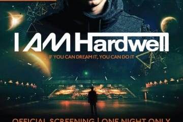 i am hardwell documentary north america premiere dates