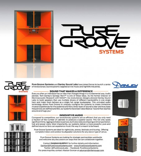 puregroovesystem5