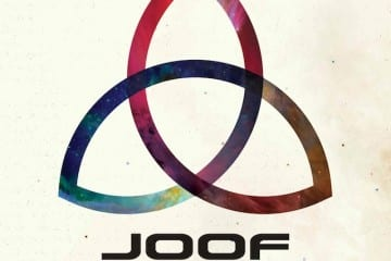 review-j00f-editions-mix-compilation-john-00-fleming-interview-youredm