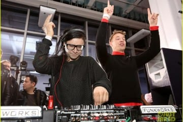 skrillex-diplo-jack-u-ultra-music-festival-full-set
