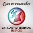 trance-antillas-destineak-silenced-original-mix-preview