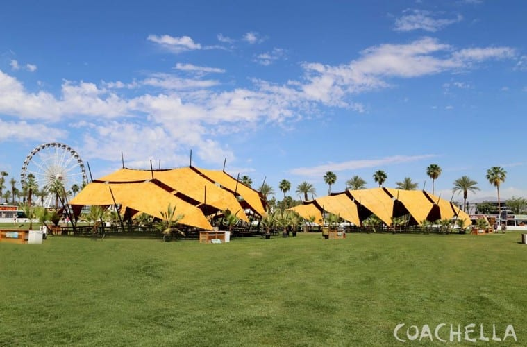 coachella-live-stream-day-3-weekend-1-2014-alesso