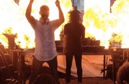 jack-u-skrillex-ultra-diplo-music-festival